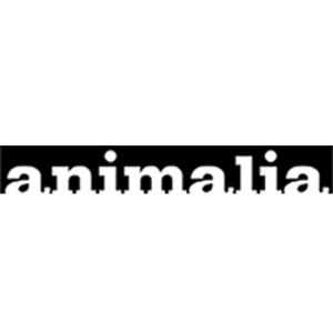 Animalia on Jennifer-lehmän kummi. Animalia on vuonna 1961 perustettu eläinsuojelujärjestö, jonka tehtävänä on edistää eläinten hyvinvointia ja oikeuksia sekä Suomessa että muualla maailmassa.
