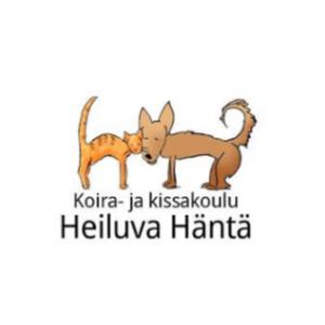 Koira- ja kissakoulu Heiluva Häntä on Tuulispään vuohien kummi. Heiluva Häntä tarjoaa ammattimaista, eläinten käyttäytymistieteisiin, oppimisteoriaan, kokonaisvaltaisesti eläimen hyvinvointiin ja ensisijaisesti palkitsemiseen perustuvaa koulutusta.