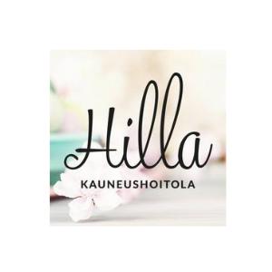 Kauneushoitola Hilla on Elli-lampaan kummi. Hilla on ekologinen kauneushoitola Helsingin keskustan tuntumassa Hietalahdessa. Kaikki Hillan käyttämät tuotteet ovat vegaanisia ja eläinkokeettomia.