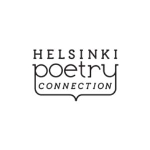 Helsinki Poetry Connection on helsinkiläinen lavarunouden asemaa edistävä yhdistys, joka toimii Tuulispään Runo-lampaan yhteisökummina.