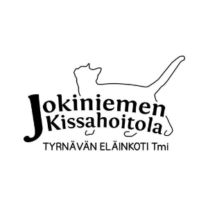Jokiniemen Kissahoitola on Runo-lampaan yrityskummi. Kodinomainen ja häkitön hoitola sijaitsee Tyrnävällä rauhallisessa maaseutumiljöössä. SEY Suomen Eläinsuojelu ry:n eläinsuojeluneuvojana toimivalle Minna-yrittäjälle etenkin eläinten psyykkinen hyvinvointi on erityisen tärkeää. Jokiniemen Kissahoitola haluaa taata jokaiselle kissahoitolaiselle rennon ja stressittömän loman.