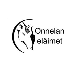 Onnelan eläimet on Jutta-hevosen kummi. Eläintenkouluttaja Tua Onnelan yritys tarjoaa apua hevosten ja kissojen käytösongelmiin tehokkailla ja eläinystävällisillä menetelmillä. Onnela pitää myös luentoja ja kursseja hevosten käyttäytymisestä ja maastakäsittelystä.