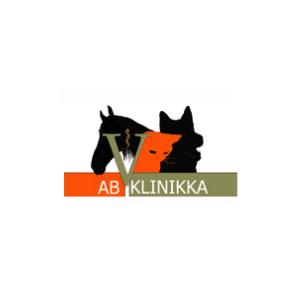 AB-klinikka hoitaa muun muassa Tuulispään kettujen ja hevosten hampaat. AB-klinikka tarjoaa eläinlääkäripalvelujen lisäksi eläinten käytösterapiaa. Klinikka sijaitsee Somerolla.