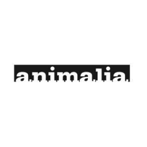 Animalia on vuonna 1961 perustettu eläinsuojelujärjestö, jonka tehtävänä on edistää eläinten hyvinvointia ja oikeuksia sekä Suomessa että muualla maailmassa. Animalia tukee Tuulispäätä taloudellisesti sekä on valmis antamaan neuvoja ja tukea Tuulispään toiminnan kehittämisessä.