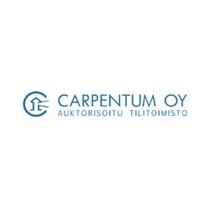 Tilitoimisto Carpentum toimii Tuulispään hevosten kummina.