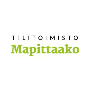 Tilitoimisto Mapittaako on vuonna 2014 perustettu tilitoimisto, joka hoitaa asiantuntemuksella ja joustavasti asiakkaidensa kirjanpidon, tilinpäätöksen, palkanlaskennan sekä erilaiset controller-palvelut. Tilitoimisto Mapittaako vastaa Tuulispään taloushallinnosta.