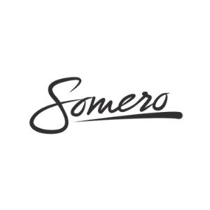 Tuulispää tekee Someron kaupungin kanssa yhteistyötä tarjoamalla paikan kuntouttavaa työtoimintaa varten.