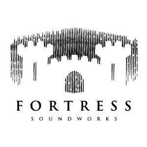 Fortress Soundworks on Tuulispään hanhien kummi.