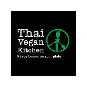 Thai Vegan Kitchen on Tuulispään possujen kummi. Thai Vegan Kitchen on vegaaninen ravintola, joka sijaitsee Helsingin Kampissa.